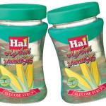 hai-glucose2