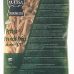packshot-frites-10mml