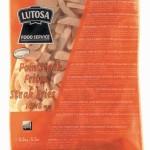 pomsteak-frites-10-18m-larg